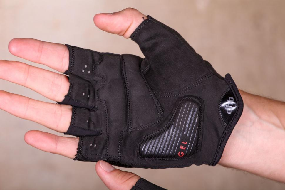 dhb_aeron_short_finger_gel_gloves_-_palm.jpg