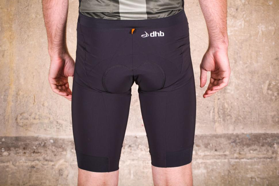 dhb_aeron_speed_bib_shorts_-_back.jpg