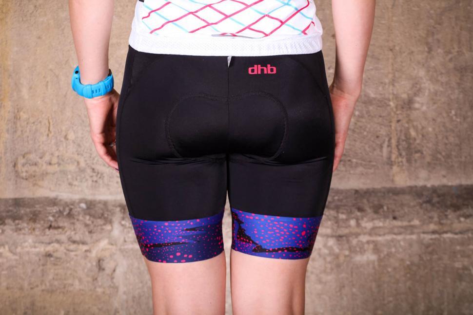 dhb_blok_womens_bib_short_swirl_-_back.jpg