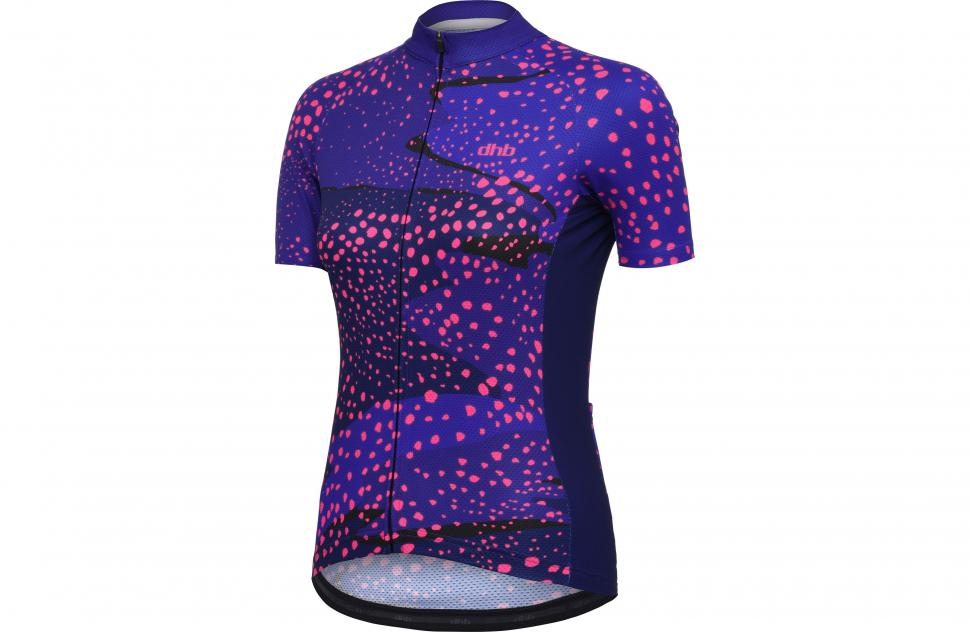 xingrass Mens Cycling Jerseys Short Sleeve Shirts Bicycle Bike Clothing Breathable Quick Dry