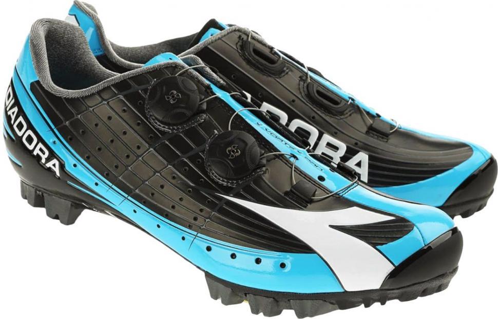Diadora MTB shoes.jpg