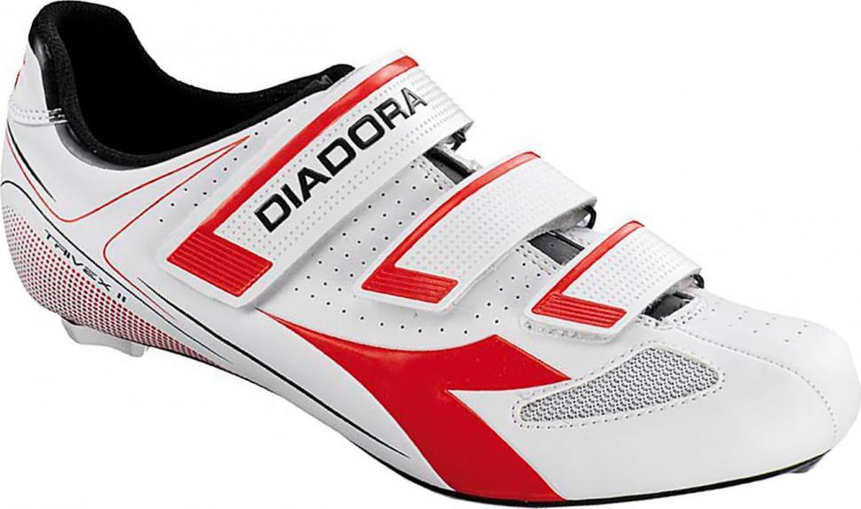 Diadora Trivex II