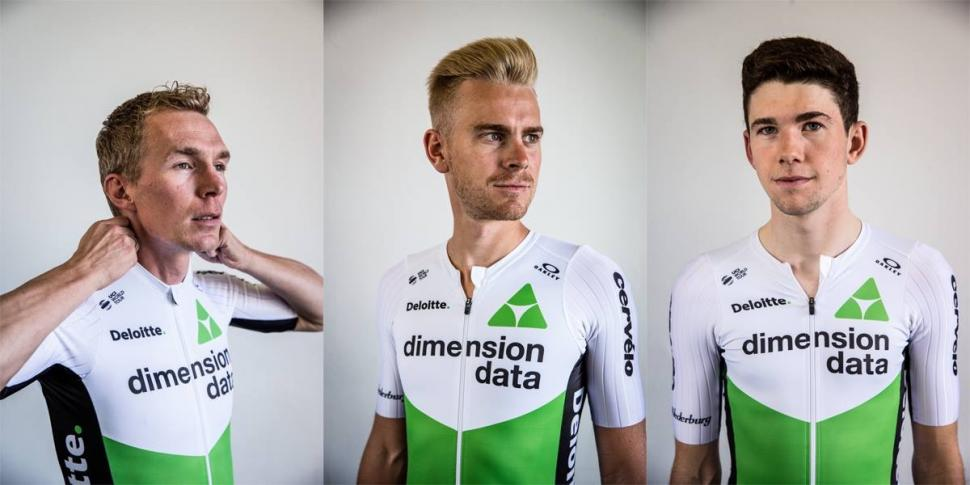 Dimension Data (1).jpg