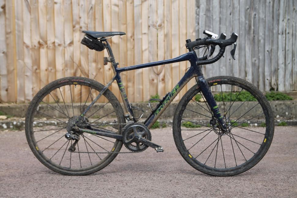 Dirty Reiver Bikes - 1 (1).jpg