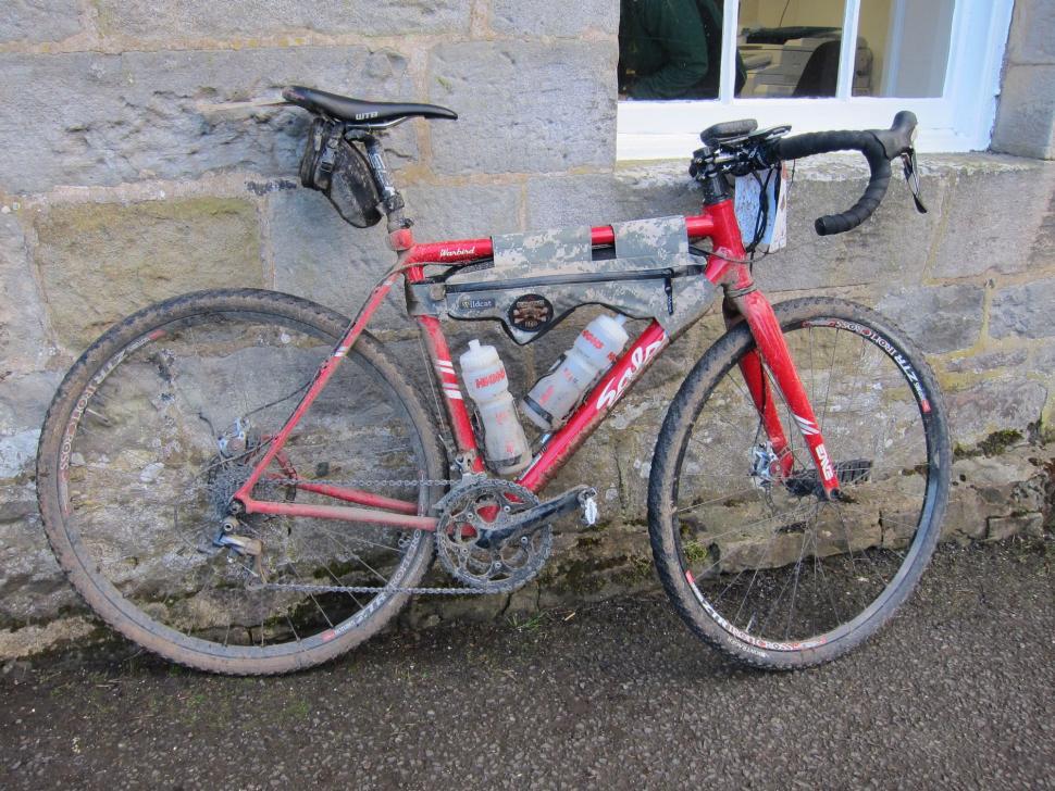 Dirty Reiver Bikes - 1.jpg