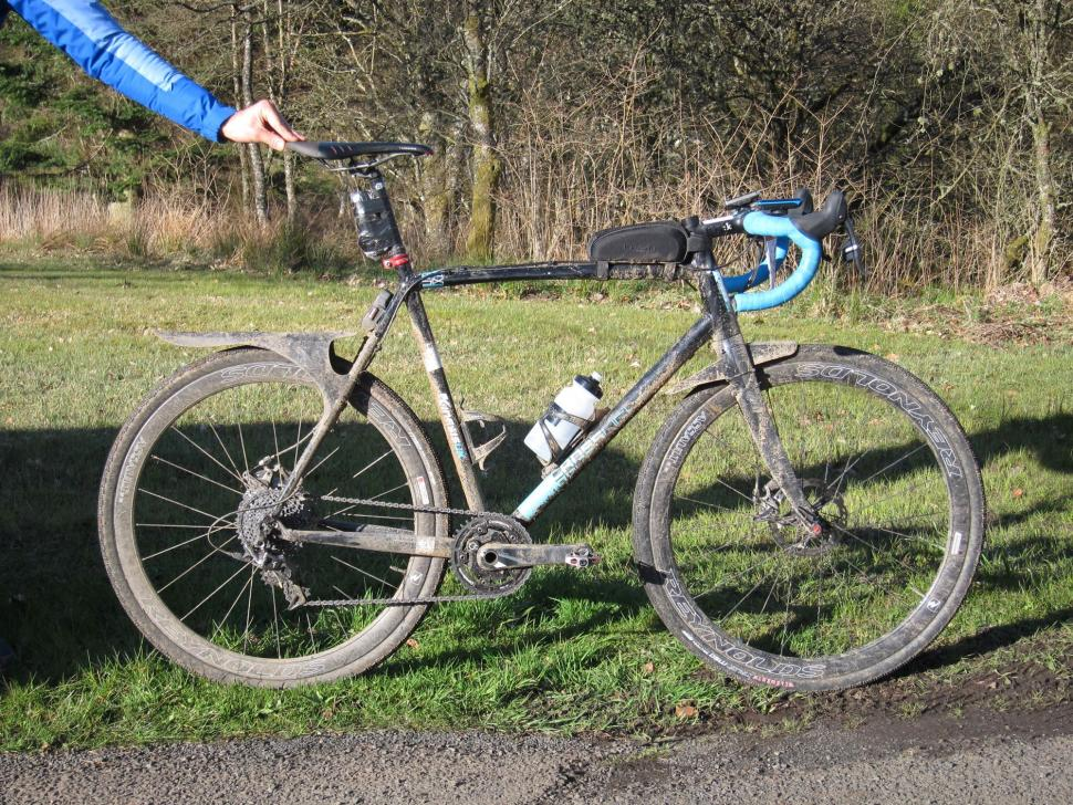 Dirty Reiver Bikes - 16.jpg