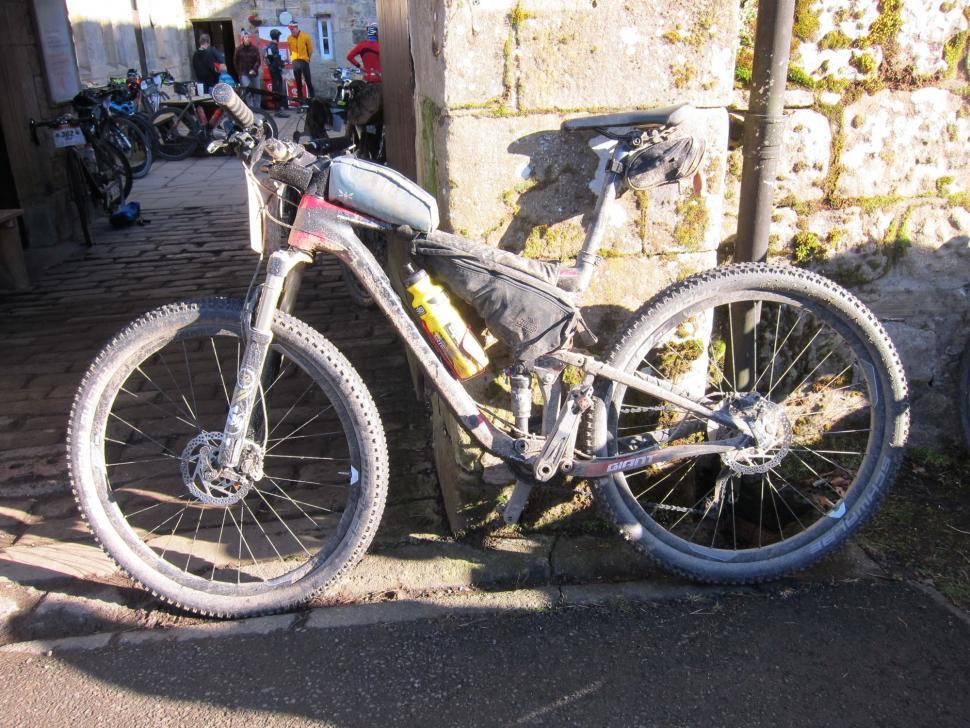 Dirty Reiver Bikes - 17.jpg