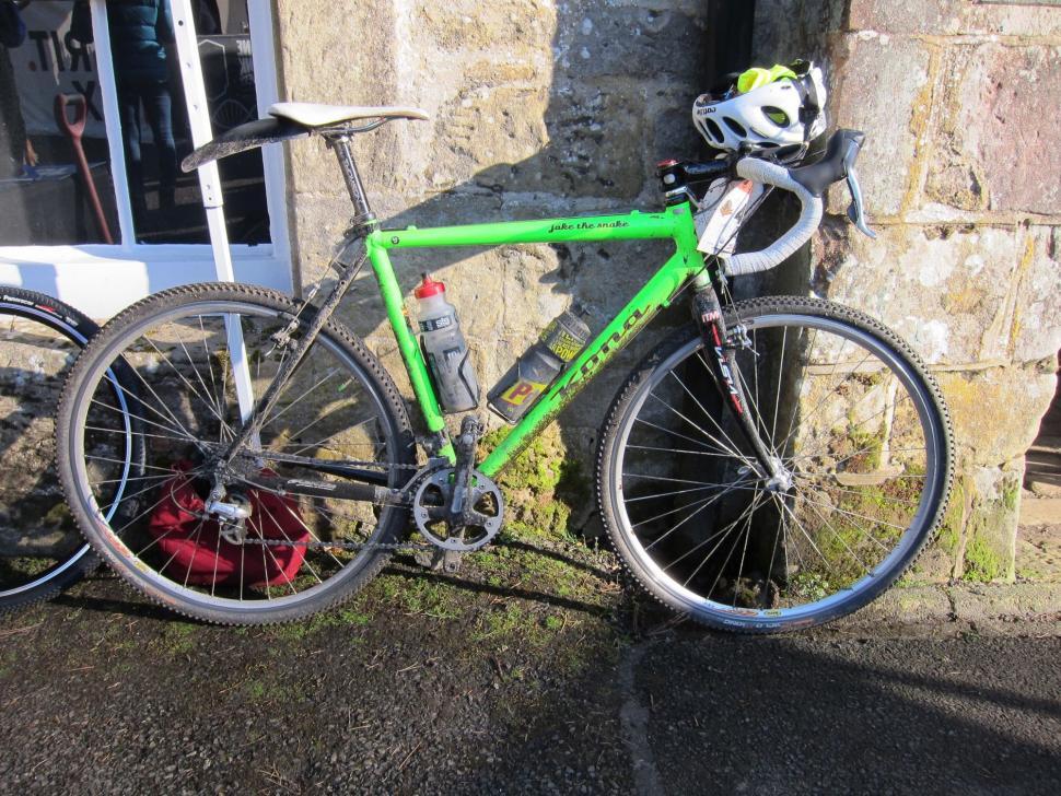 Dirty Reiver Bikes - 18.jpg