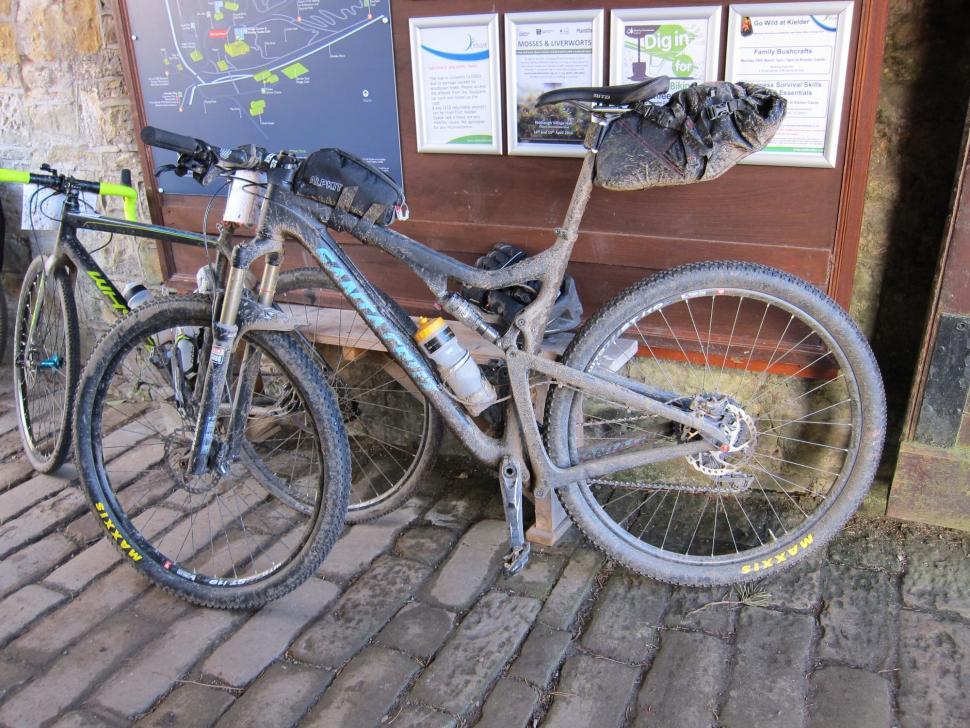 Dirty Reiver Bikes - 19.jpg