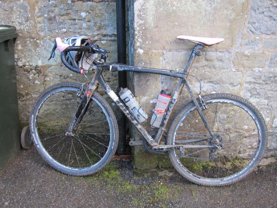 Dirty Reiver Bikes - 2.jpg