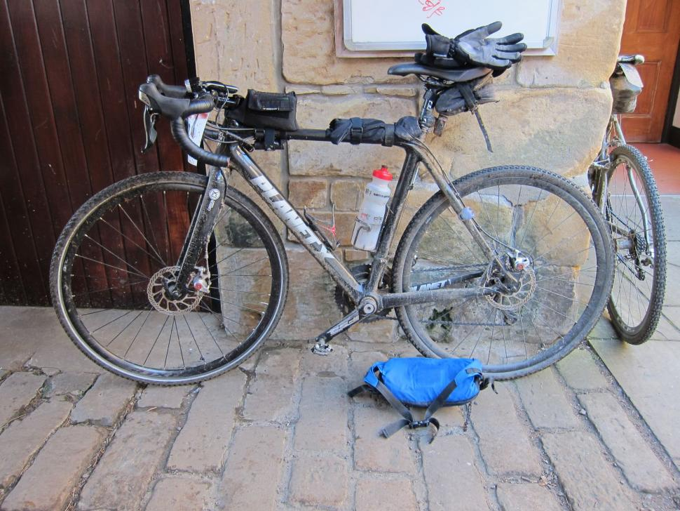 Dirty Reiver Bikes - 20.jpg