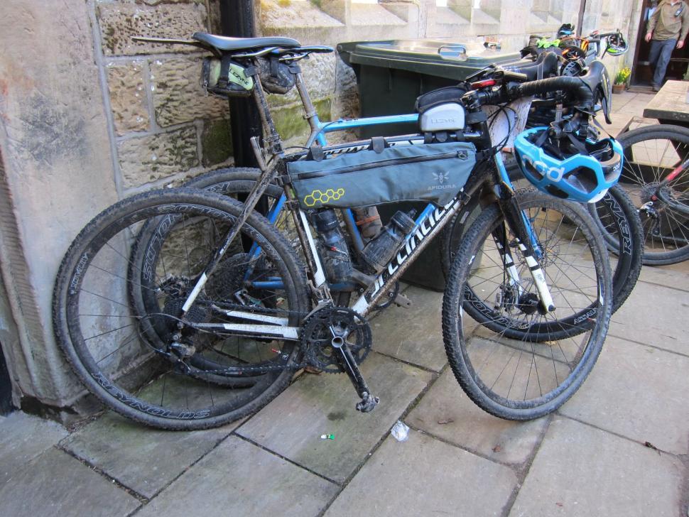 Dirty Reiver Bikes - 21.jpg