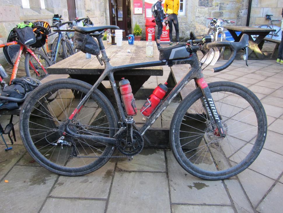 Dirty Reiver Bikes - 22.jpg