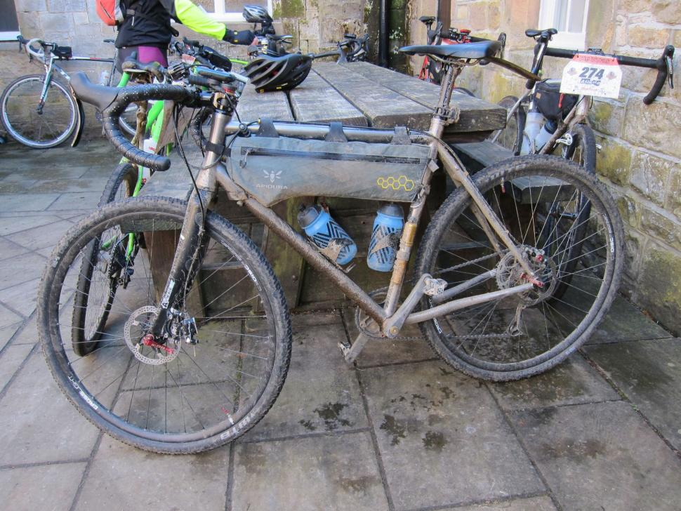 Dirty Reiver Bikes - 23.jpg