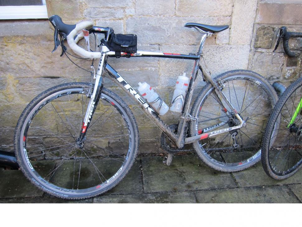 Dirty Reiver Bikes - 24.jpg