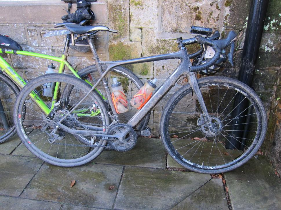 Dirty Reiver Bikes - 25.jpg