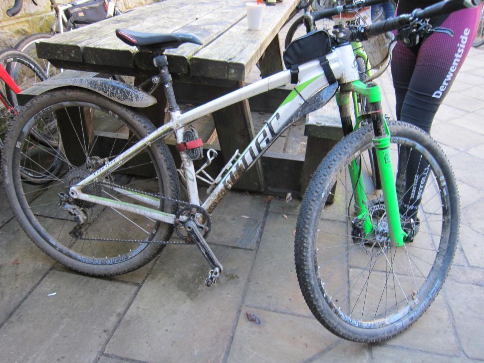 Dirty Reiver Bikes - 27.jpg