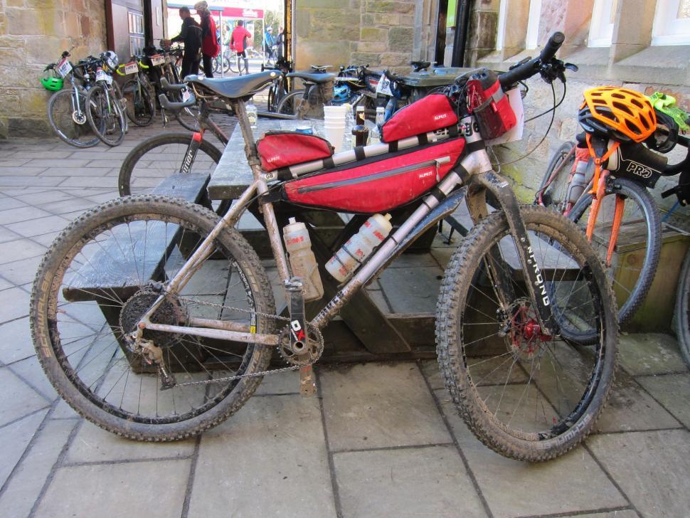 Dirty Reiver Bikes - 28.jpg