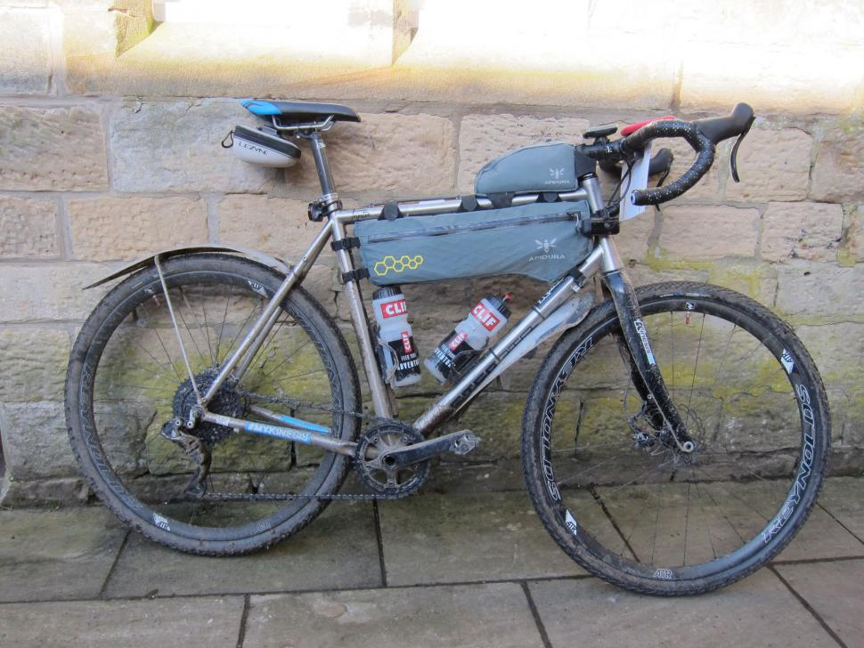 Dirty Reiver Bikes - 3.jpg