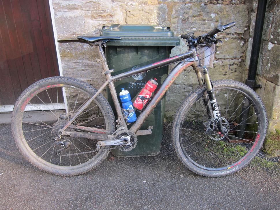 Dirty Reiver Bikes - 30.jpg