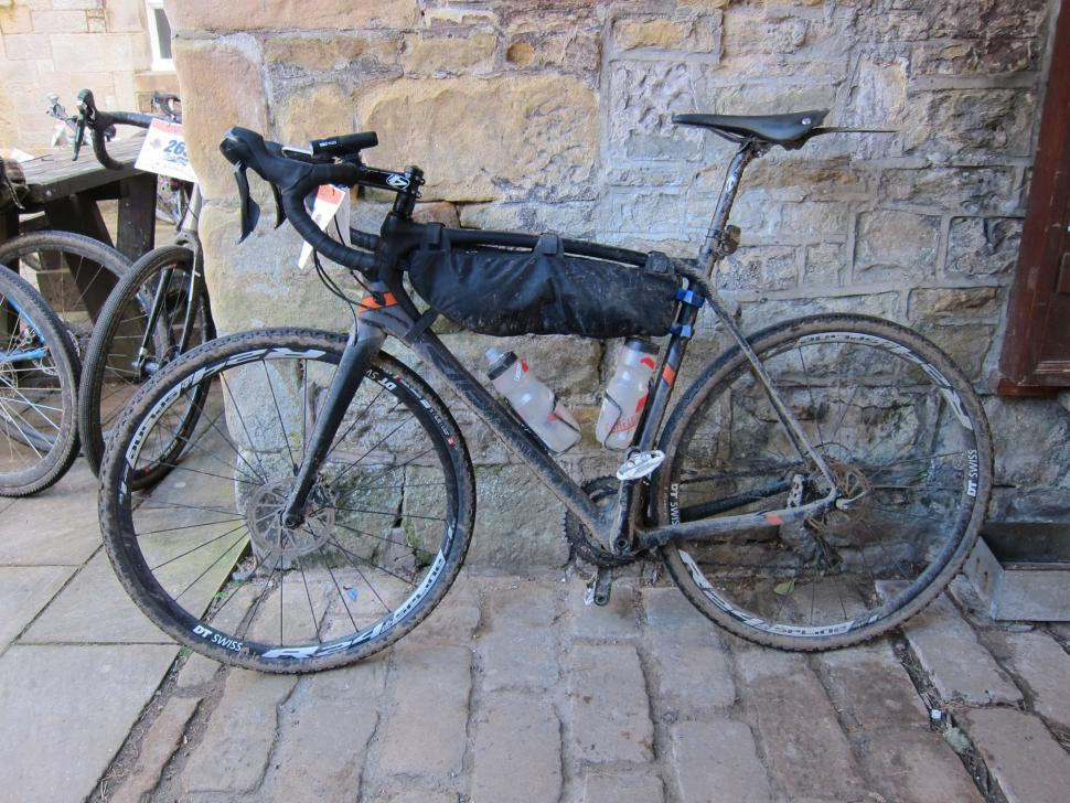 Dirty Reiver Bikes - 31.jpg