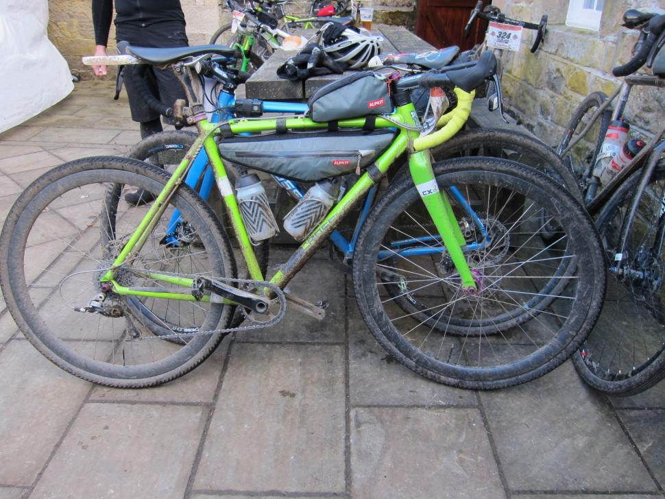 Dirty Reiver Bikes - 32.jpg
