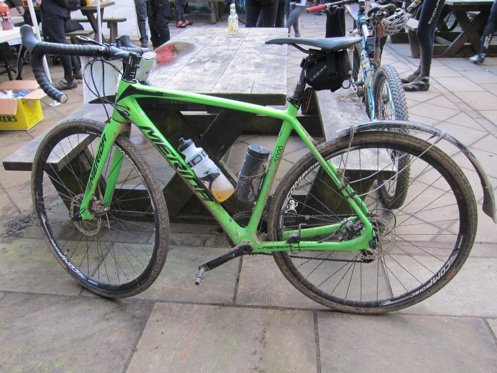 Dirty Reiver Bikes - 34.jpg