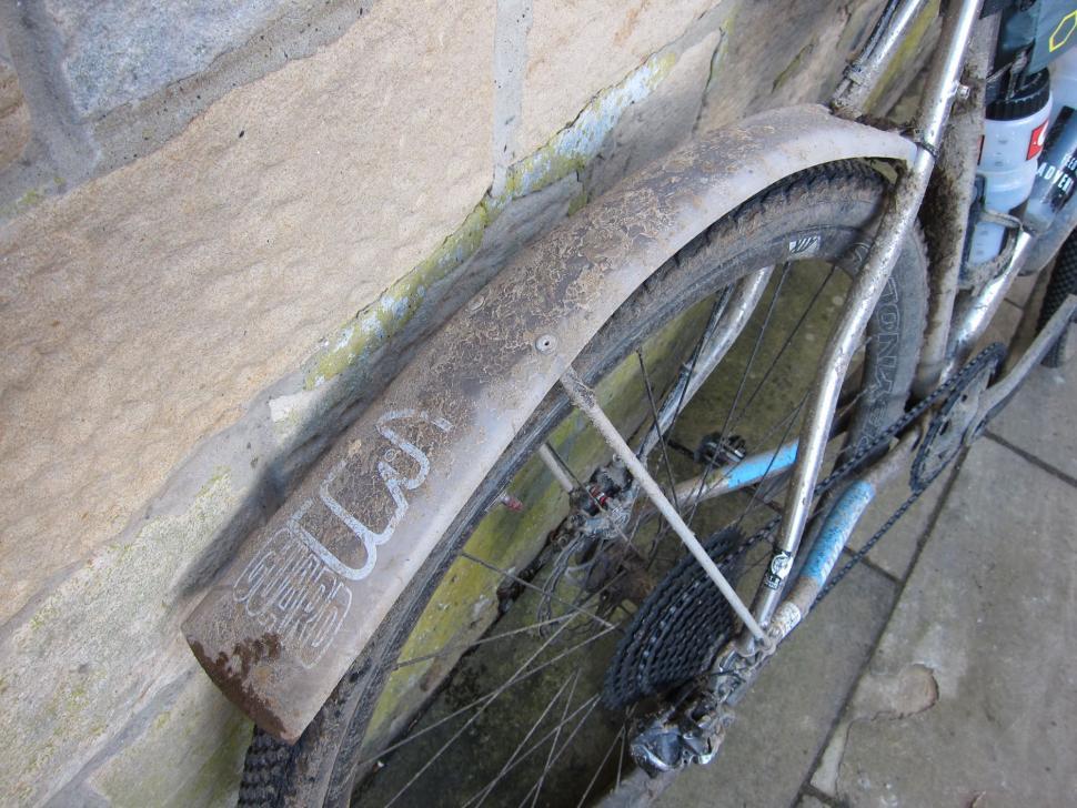 Dirty Reiver Bikes - 4.jpg