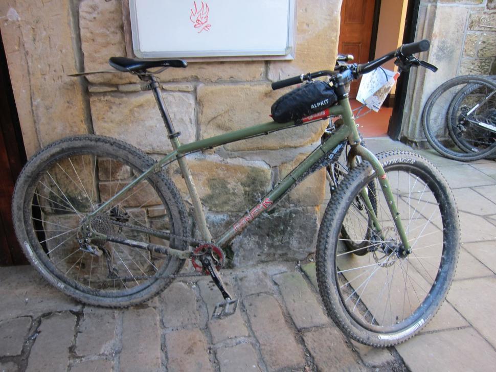 Dirty Reiver Bikes - 8.jpg