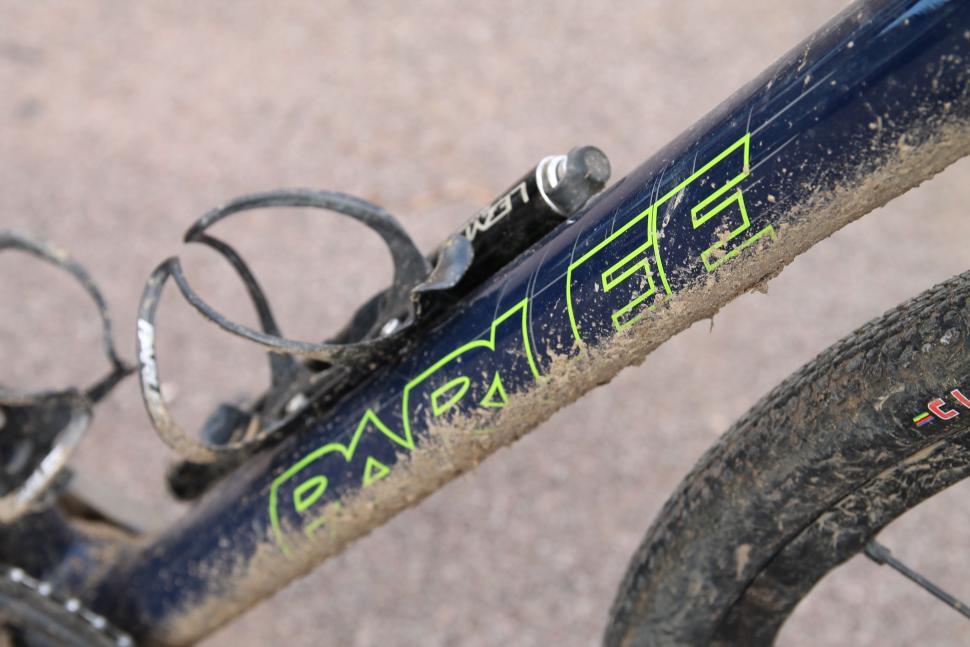 Dirty Reiver Parlee Chebacco - 2.jpg