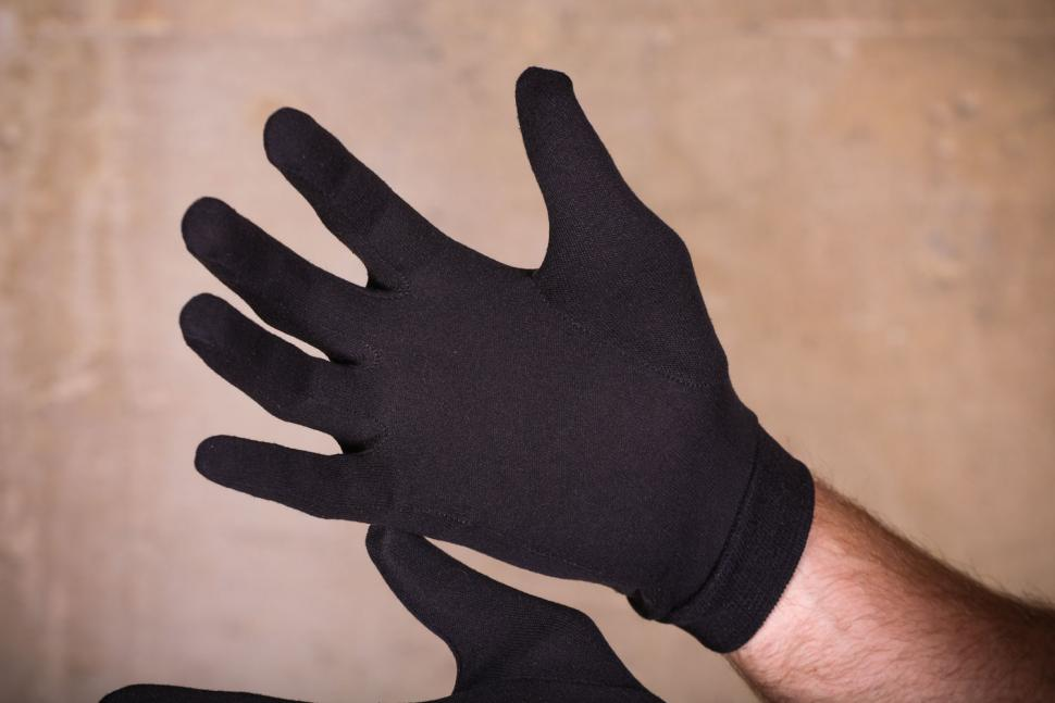 Dissent 133 Ultimate Cycling Glove Pack - layer 1 palm.jpg