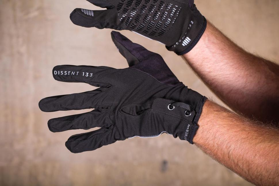 Dissent 133 Ultimate Cycling Glove Pack - layer 3 back.jpg