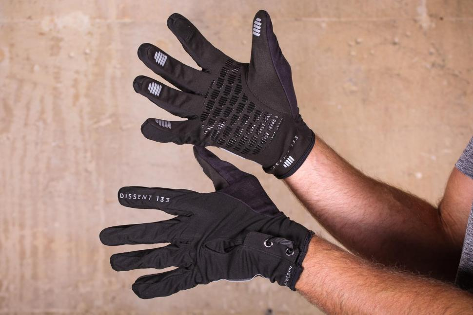 Dissent 133 Ultimate Cycling Glove Pack - layer 3.jpg