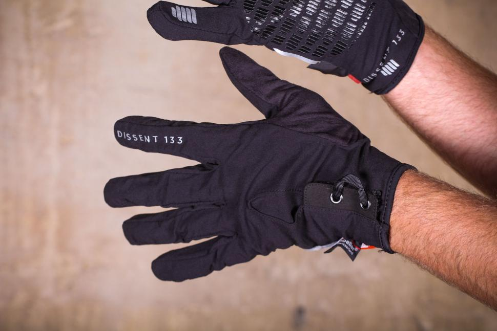 Dissent 133 Ultimate Cycling Glove Pack - layer 4 back.jpg