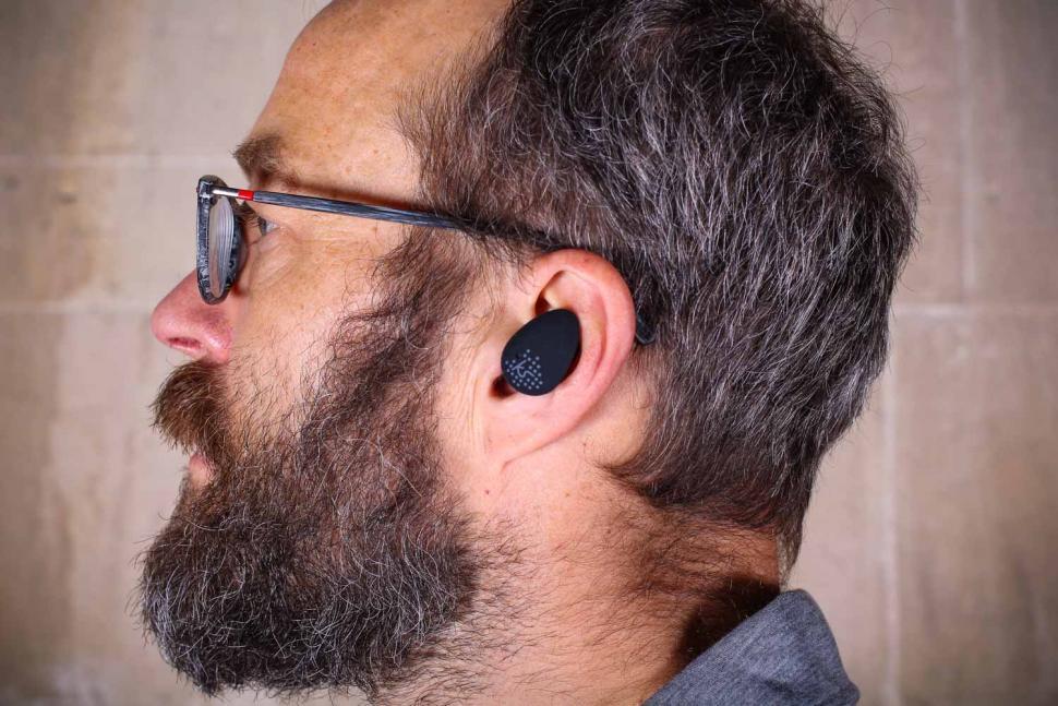 District True Wireless Earbuds