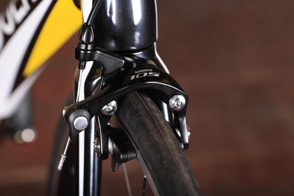 Dolan L Etape - front brake.jpg