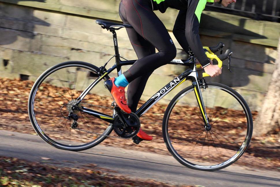 Dolan L Etape - riding 1.jpg