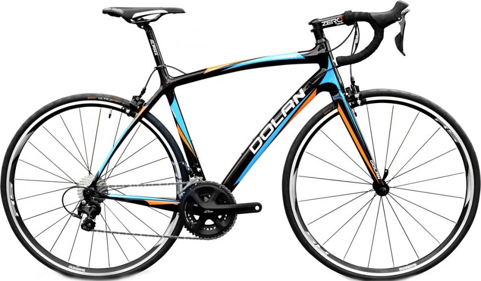 Dolan l_etape-blue-orange.jpg