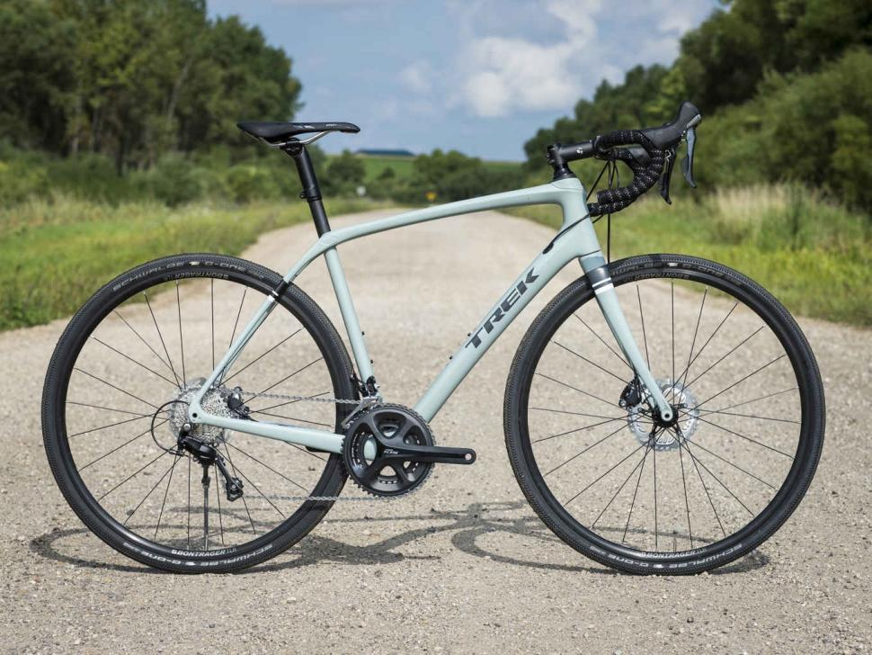 8 bikes we're excited about riding this year | road cc