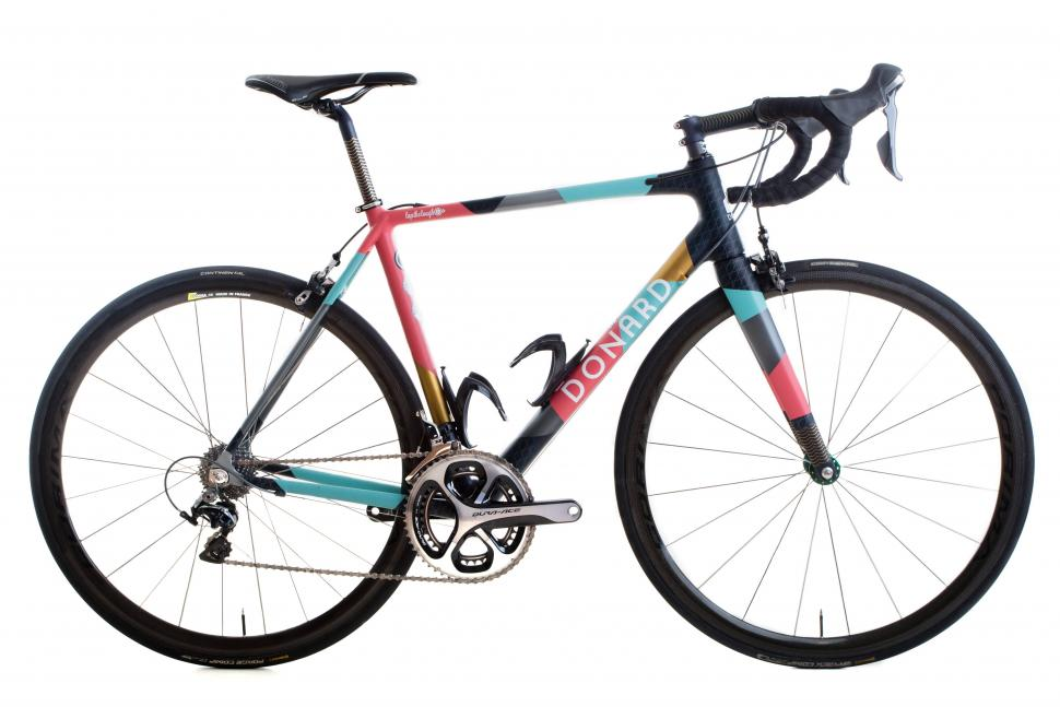 Donard Bikes2.jpg
