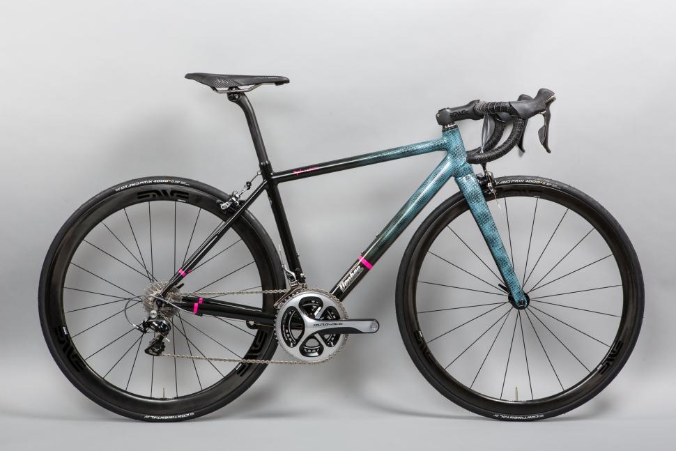 donhou-bicycles-liberty-colab-01-2x.jpg
