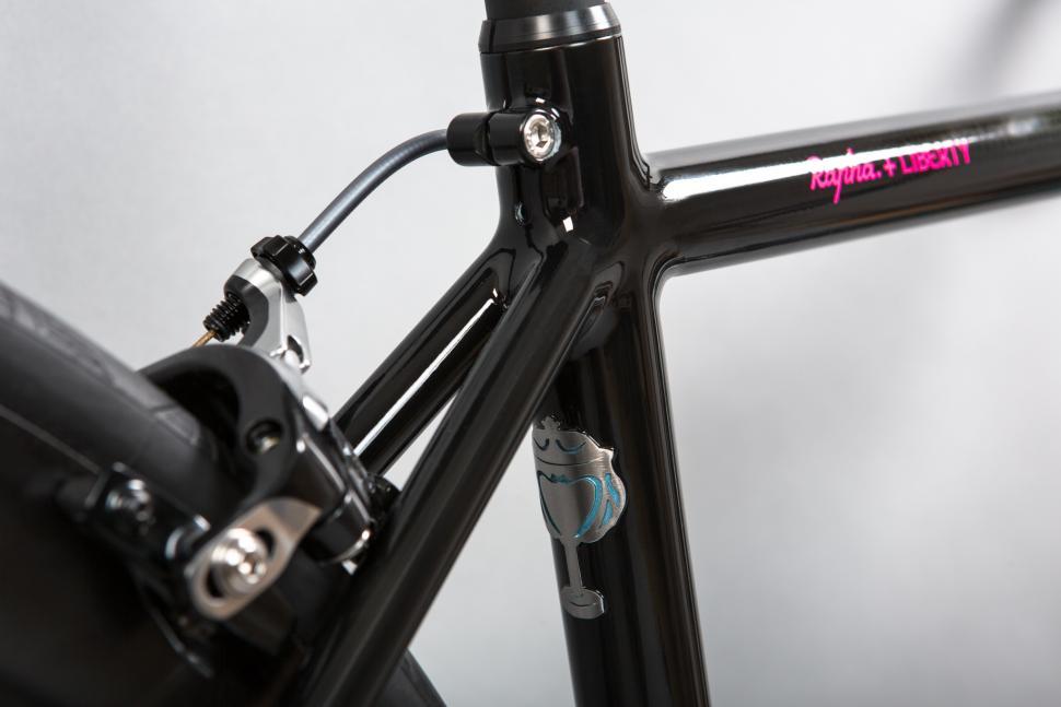 donhou-bicycles-liberty-colab-05.jpg