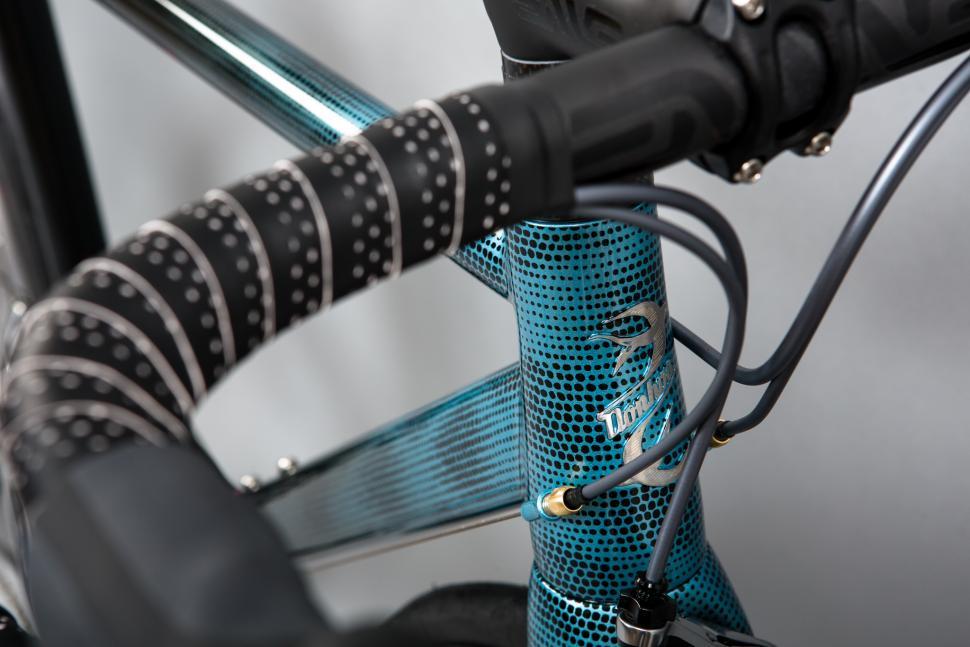 donhou-bicycles-liberty-colab-08.jpg