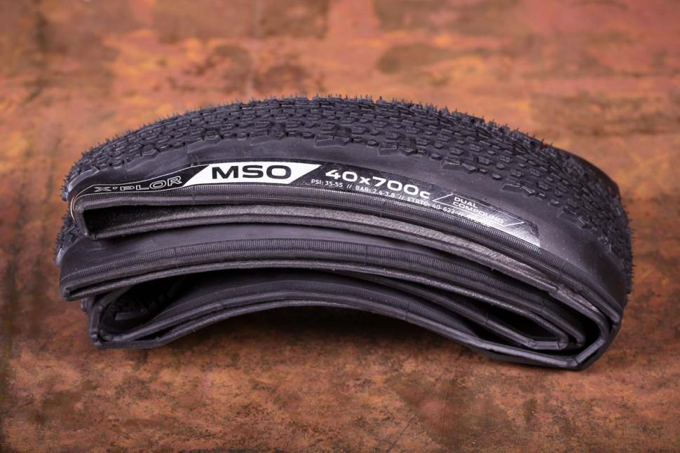 Donnelly X'Plor MSO tyres 2.jpg
