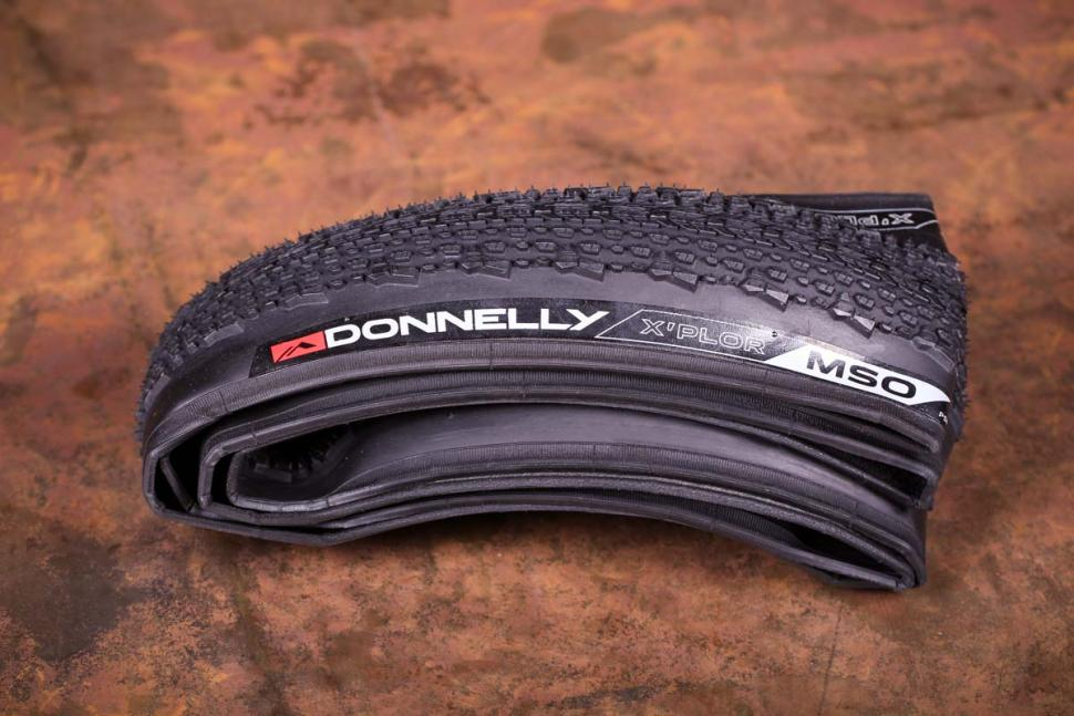 Donnelly X'Plor MSO tyres.jpg