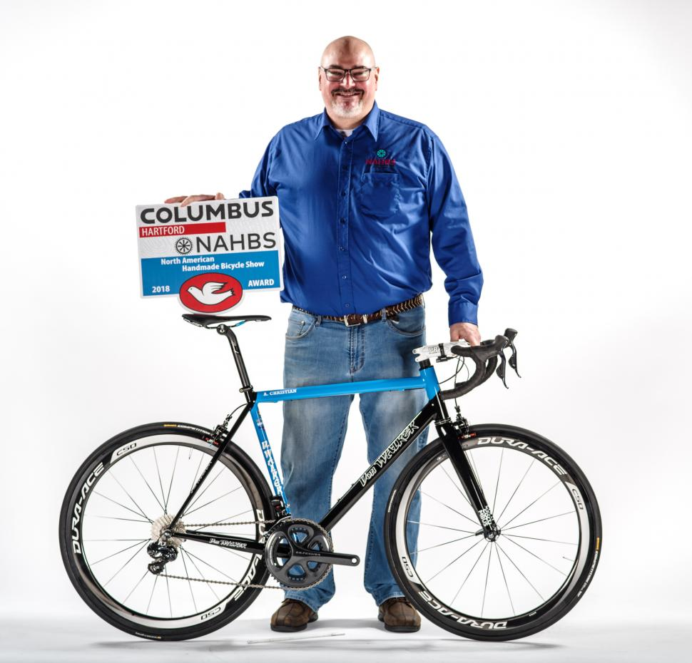 don_walker_columbus_award_nahbs2018.jpg
