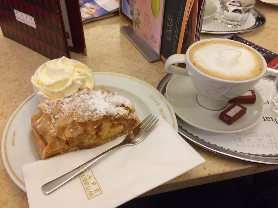 Down the Danube - Strudel and coffee in Vienna.jpg