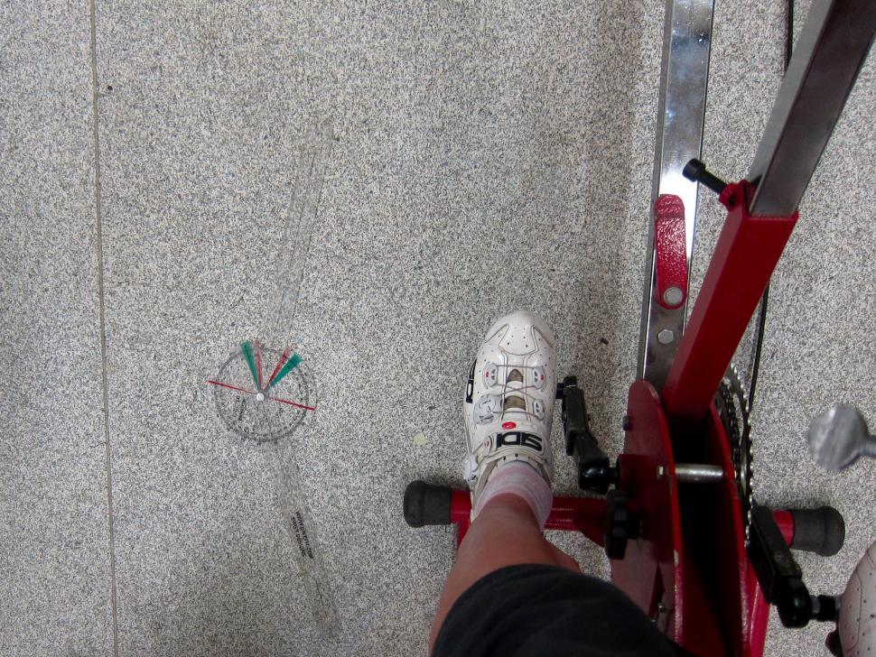 DownlandCycles1-Foot.jpg