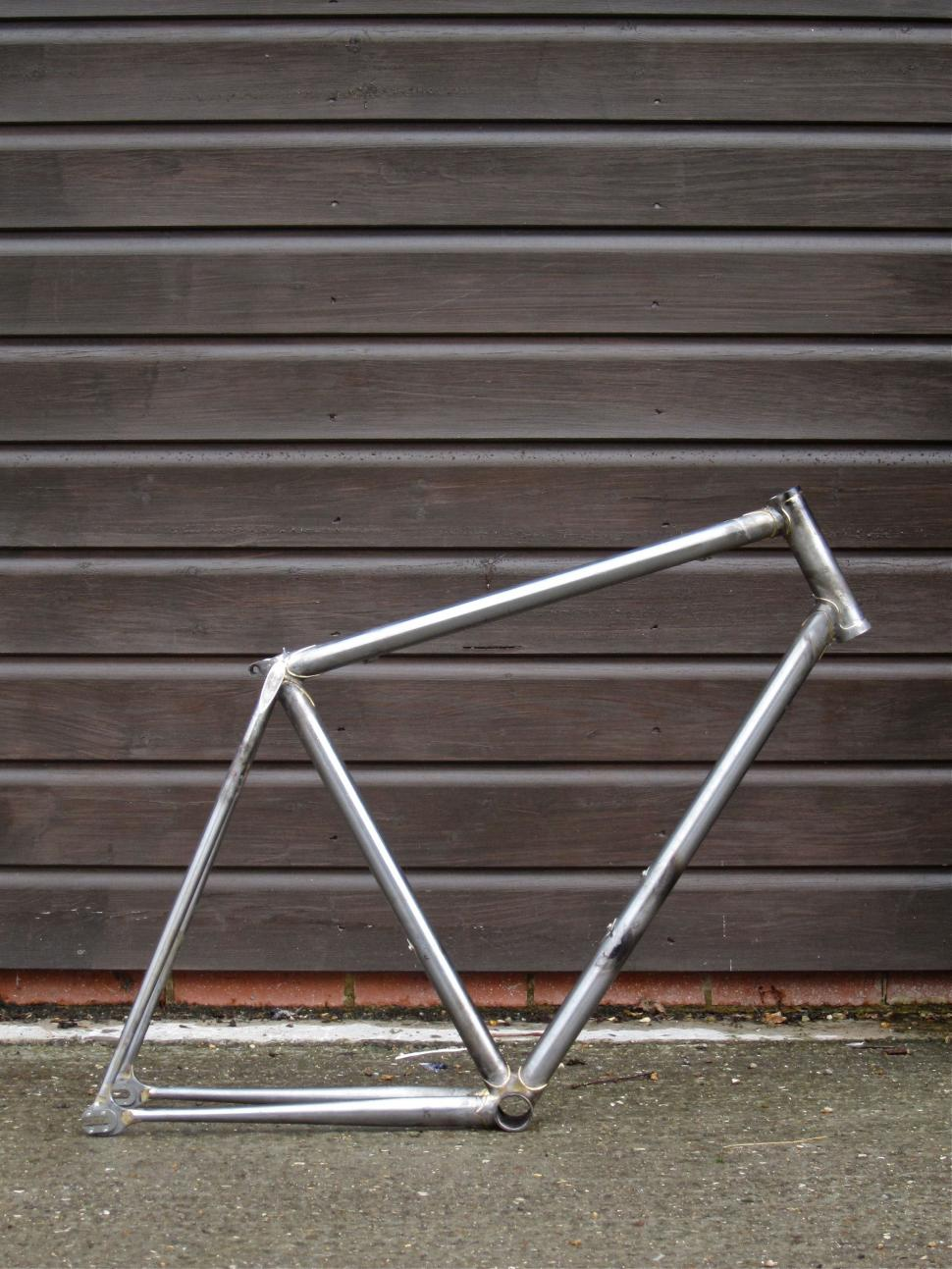 DownlandCycles4-FinishedFrame.jpg