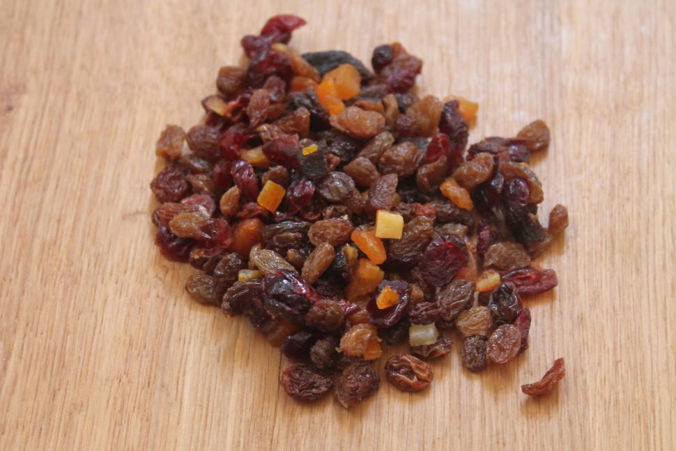 Dried fruit - 1.jpg